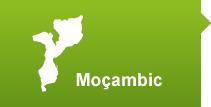 Mo�ambic
