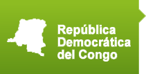 Rep�blica Democr�tica del Congo