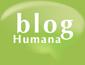 Blog Humana