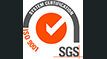 sgs-iso-9001-color.jpg