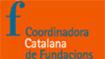 fundacions-cataluna.jpg