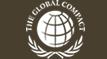 globalcompact.jpg