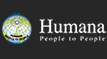humana-people-to-people-federation-2.jpg