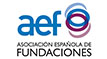 logo-aef-nuevo.jpg