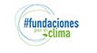 logo-fundaciones-por-el-clima_humana-miembro.jpg
