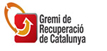 logo-gremi.jpg