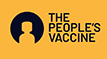 peoples-vaccine_humana_web.jpg