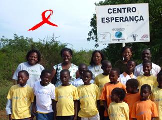 Humana segueix lluitant per disminuir la mortalitat a causa del VIH-img3