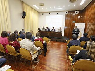 Entregamos los Premios Humana Circular en la Comunidad Valenciana-img1