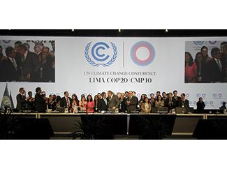 Cambio climático: acciones definitivas y urgentes-img1