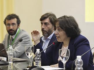Entregamos los Premios Humana Circular en la Comunidad Valenciana-img2