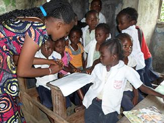 La formació de docents, clau mestra del desenvolupament-img3