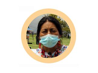 Ecuador: agricultura, cuyes y empoderamiento femenino-img1