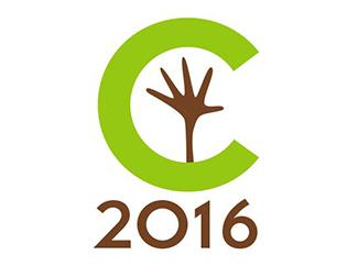 CONAMA 2016: Environment National Congress-img1