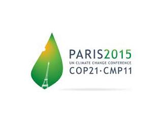¿El acuerdo definitivo contra el cambio climático?-img1