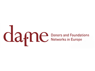 Time to reflect: European Day of Foundations and Donors-img2