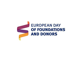 European Day of Foundation and Donors, 1st October-img1
