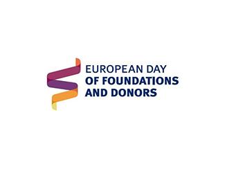 1 d'octubre, Dia Europeu de Fundacions i Donants-img1