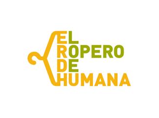 """Abre en Oviedo """"El Ropero de Humana""""-img1"""