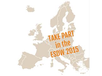 Units en la Setmana Europea per al Desenvolupament Sostenible-img2