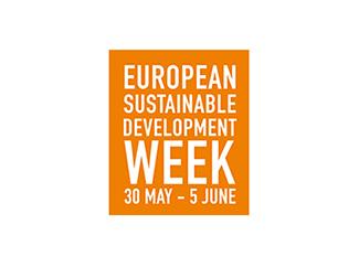 Unidos en la Semana Europea por el Desarrollo Sostenible-img1