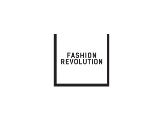 It's time to the sustainable fashion-img1