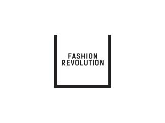 La hora de la moda sostenible-img1