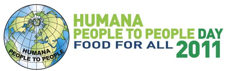 Human Day, for food security-img2