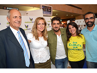 'El Armario Solidario' is coming-img2