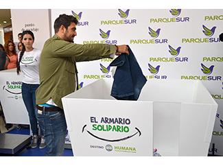 Arriba 'El Armario Solidario'-img3