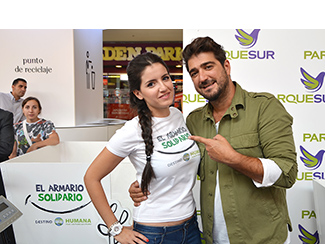 'El Armario Solidario' is coming-img1