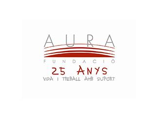 Aura Fundació distingeix Humana-img3