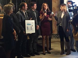 Humana Day Sevilla. VII Premios de Reutilización de Textil-img3