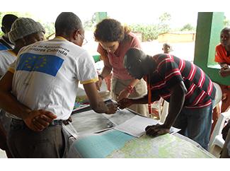 Angola: per un millor aprofitament dels recursos-img1