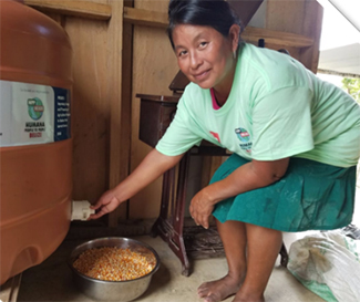 Building silos and their impact on Belizean communities-img2