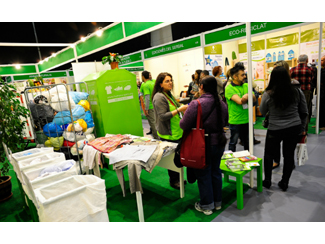 Come to visit at BioCultura Barcelona-img1