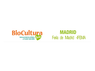 The textile recycling, star of Biocultura-img1