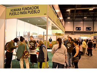 Come to visit us to BioCultura-img1