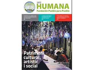 Download the Humana News-img2