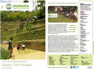 You can dowload the Humana Newsletter-img2