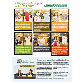 Download the Humana News Madrid-img2