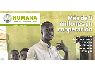 Download the Humana News Madrid-img1