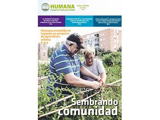 Download the Humana News-img1