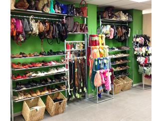 Estrenem botiga second hand a Barcelona -img1