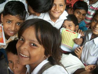 Dar a cada niño y niña una oportunidad -img2
