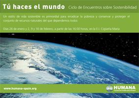 Educación para el Desarrollo en la Comunidad de Madrid-img1