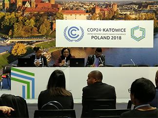 2019, un any de reptes en la lluita contra el canvi climàtic-img3