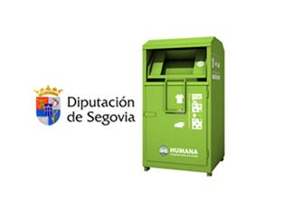 The Environmental Consortium Segovia joins the Humana network-img1