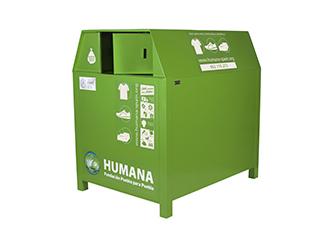 Reciclar i reutilitzar és responsabilitat de tots-img3