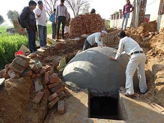 COP23, Índia i biogàs per lluitar contra el canvi climàtic-img3